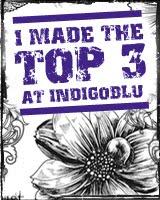 Top 3, october 2015
