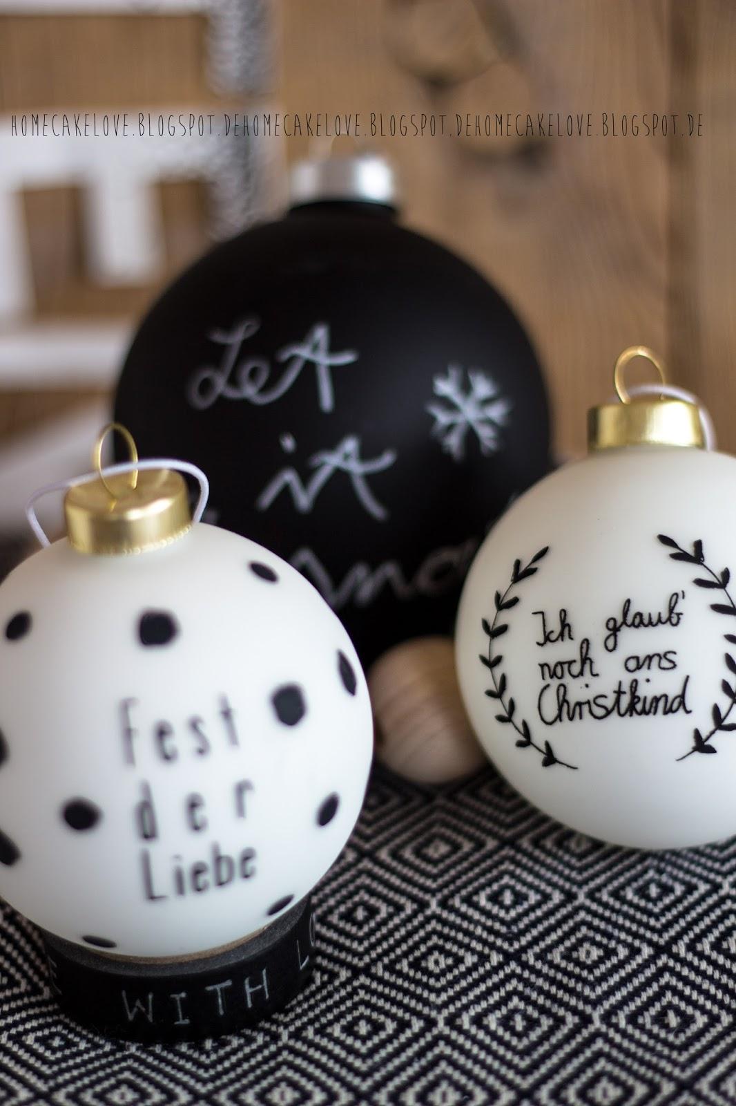 homecakelove ja ist denn heut schon weihnachten. Black Bedroom Furniture Sets. Home Design Ideas