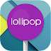 Official Lollipop update for Unite 2 A106 - Flash Using SP Tools