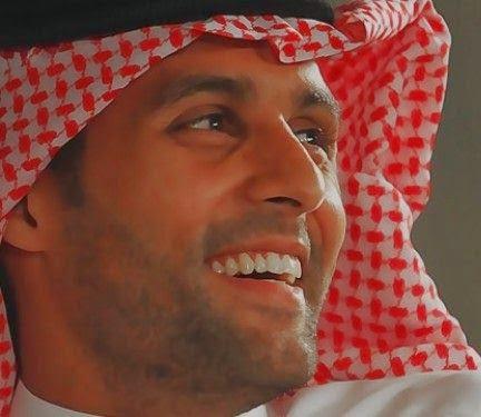ياسر القحطاني