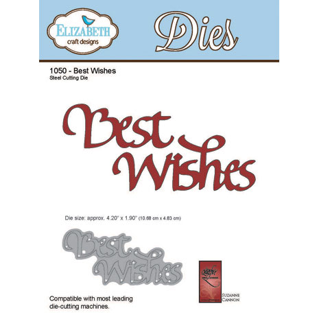 Doc Words of Best Wishes Best Wishes Words 75 More Docs – Words of Best Wishes