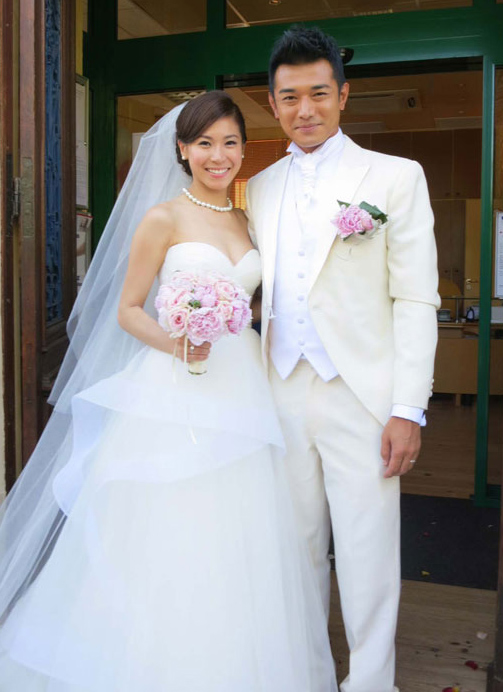 lets talk tvb tvb couples 2013