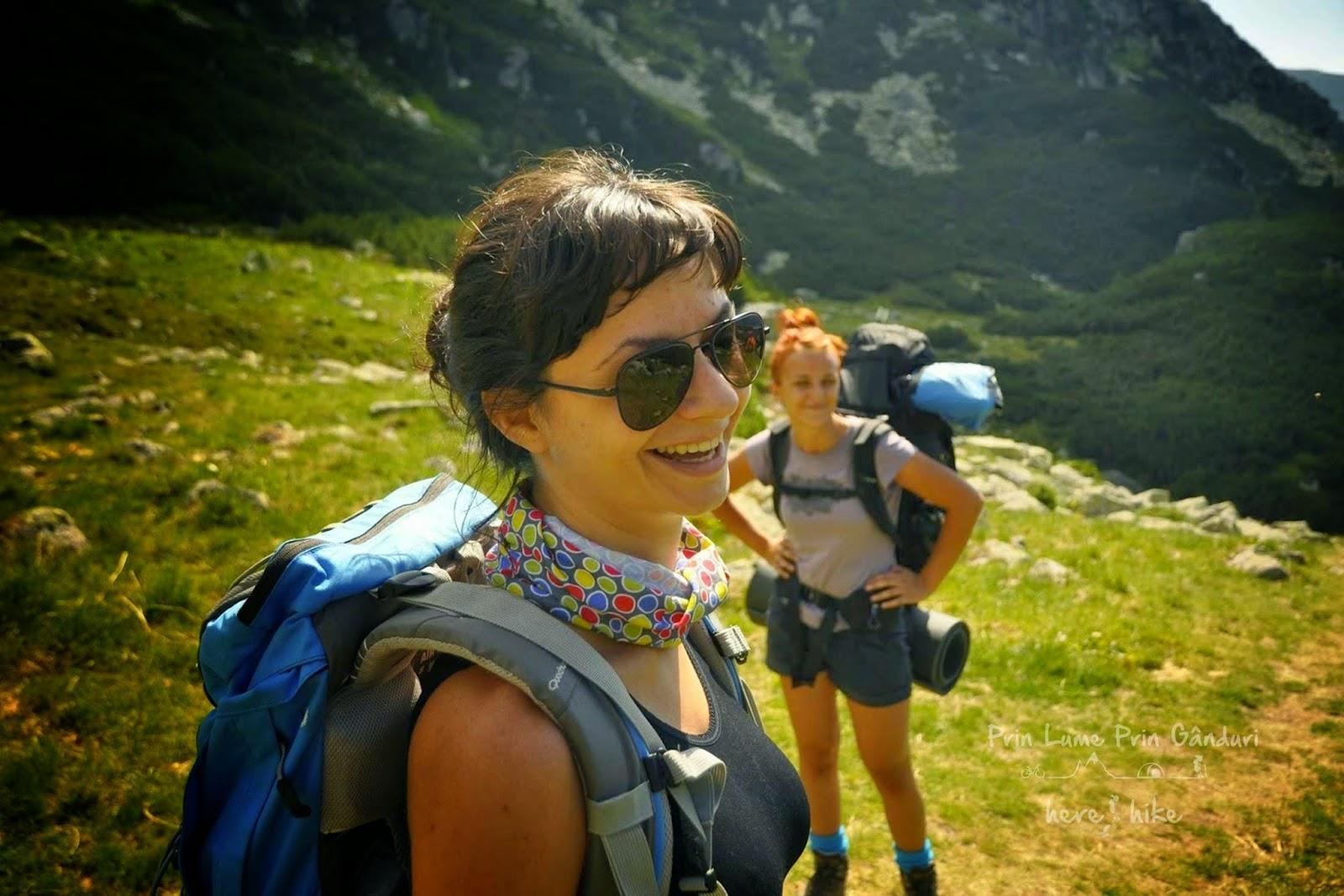 retezat-peak-hike-bucura