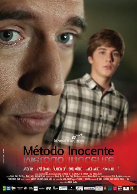 Corto Método Inocente