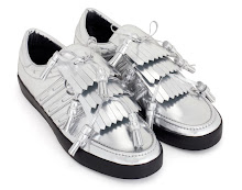 I Need This: Jeremy Scott X Adidas Triple Tassel Wing Trainer