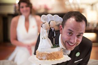 novios personalizados, novios de pastel, pastel de boda, figuritas tarta, figuras de pastel, novios boda, topper cake, cake topper,