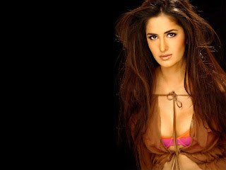 katrina kaif Colorful.jpg