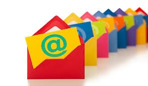 Email marketing Nha Trang