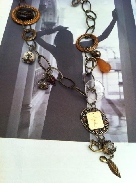 Ornamenta mea objects trouv s racconti di vite vissute - Il giardino dei finzi contini libro ...