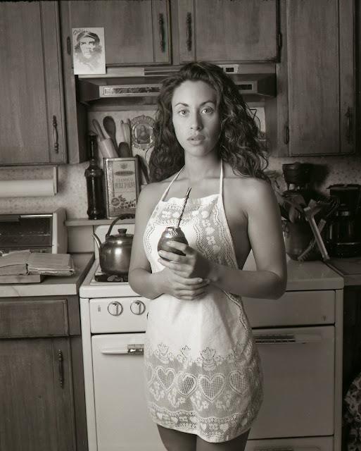 Linda Dona naked 251