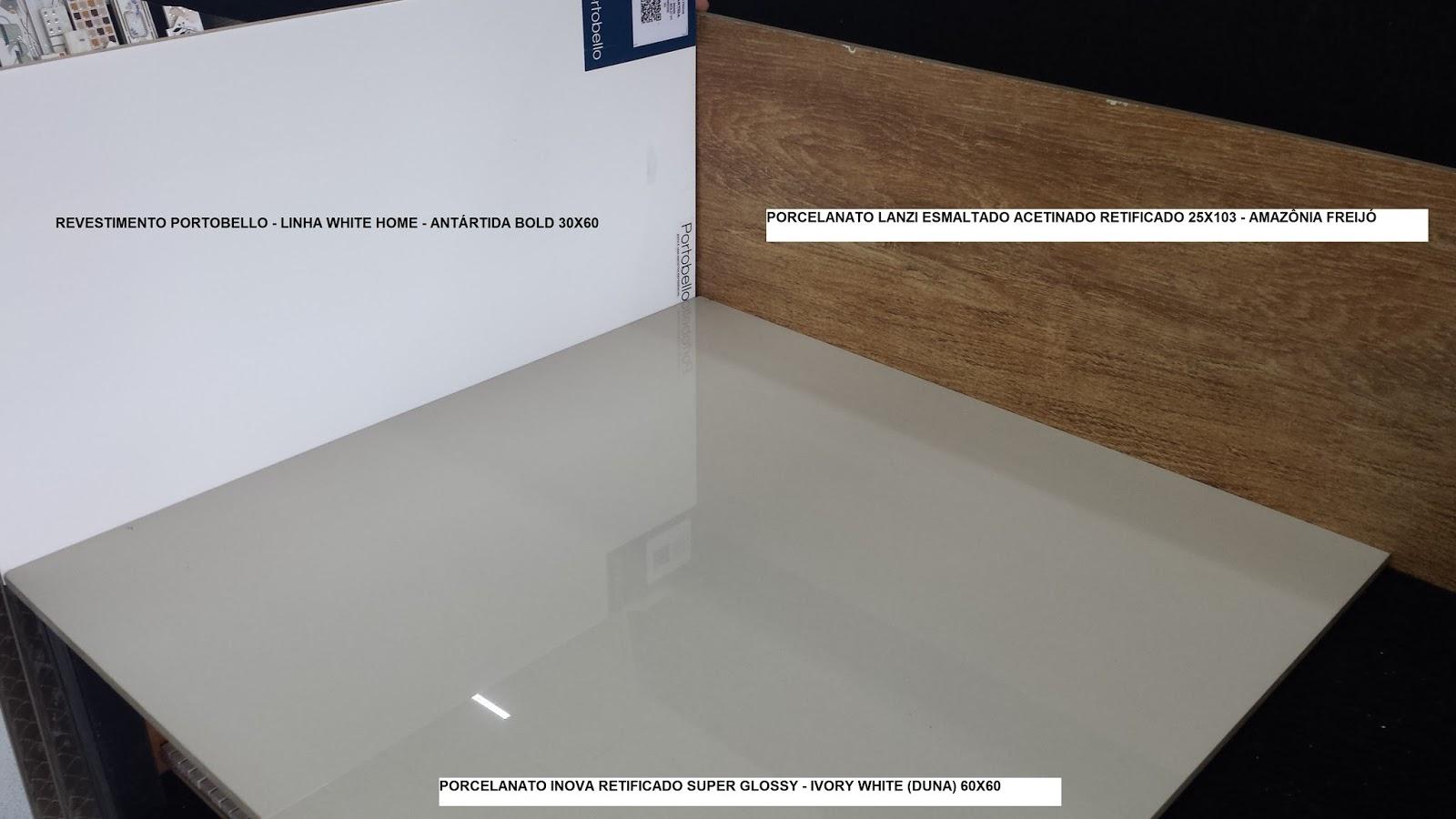 construção.: Semanas 6 e revestimentos da suíte 1 e banheiro social #614730 1600x900 Banheiro Com Porcelanato Concreto