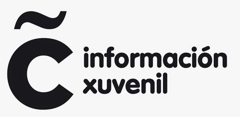 http://www.coruna.es/servlet/ContentServer?argIdioma=gl&c=Page&pagename=CMIX/Page/Generico-Page-Generica&cid=1415239928934