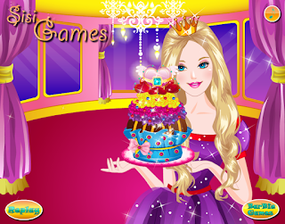 cooking games for girls only pc new games free online play flash