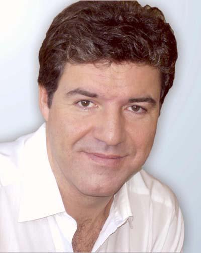 Cortos JORGE LOMAR
