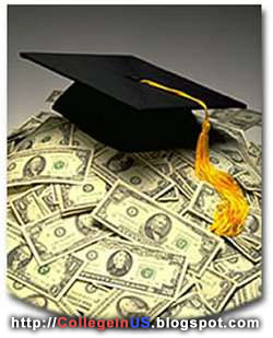 They Won't They Let Education-Loan Debtors Refinance