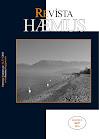 Revista Haemus Nr. 54-57