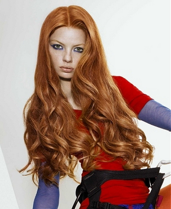 2012 blonde hair colors ideas for fall hairstyles ideas