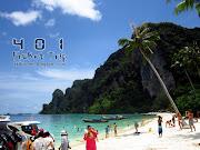 Phuket TripTour Trip (Phi Phi Island) (img )
