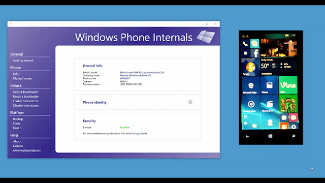 windows-phone-internals