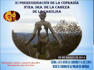 http://2.bp.blogspot.com/-xsBJpVoWu9s/UxCkDYkW45I/AAAAAAAAB2M/Bjwt7SHCrO8/s1600/peregrinacion.JPG