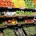 Veja quais os alimentos que mais subiram no IPCA de abril em Fortaleza