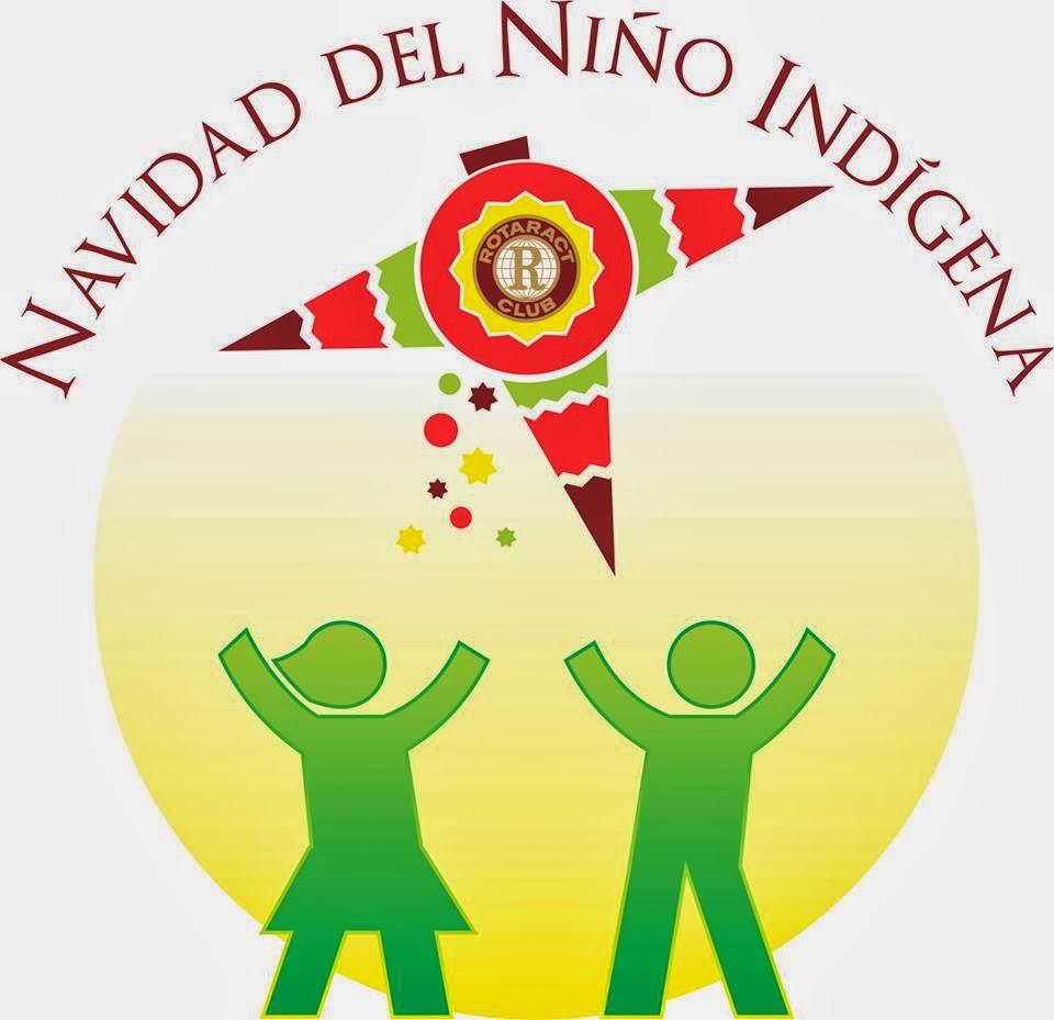 NAVIDAD DE NIÑO