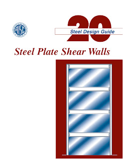 aisc steel design guide 1