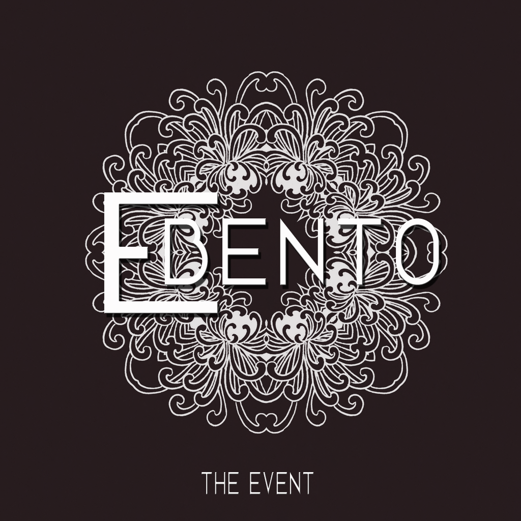 EBento Event