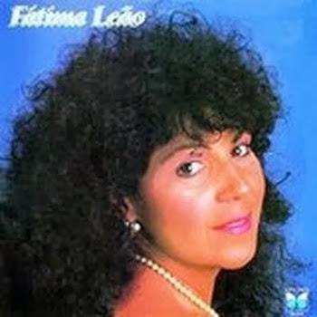F�tima Le�o - 1990