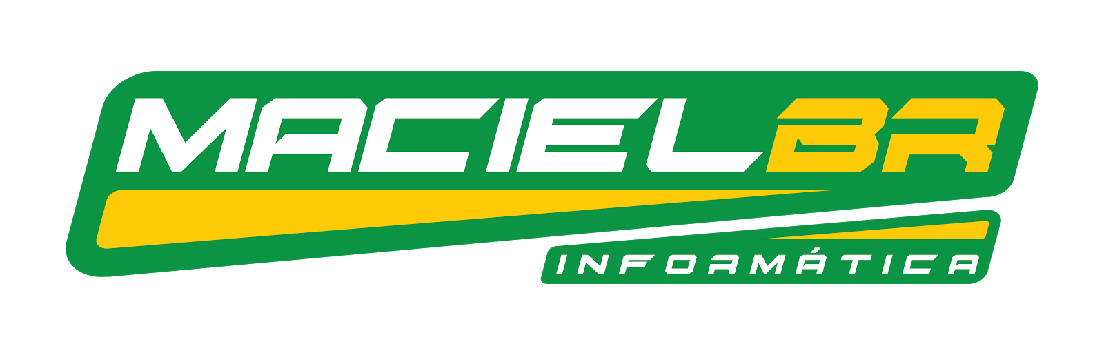 Maciel BR Informatica