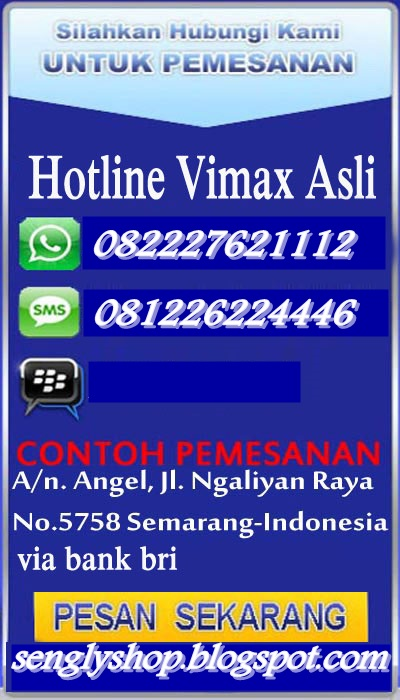 agen vimax sekadau 081226224446 vimax asli jual vimax asli sekadau