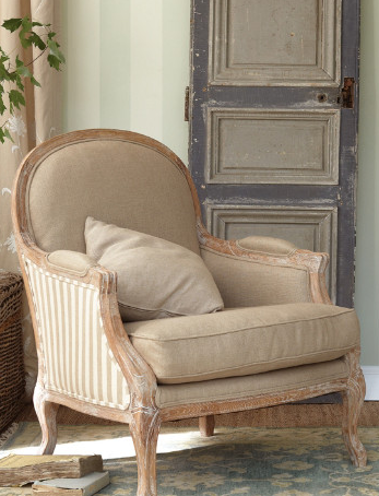 http://www.softsurroundings.com/P/Helena_Chair_I/