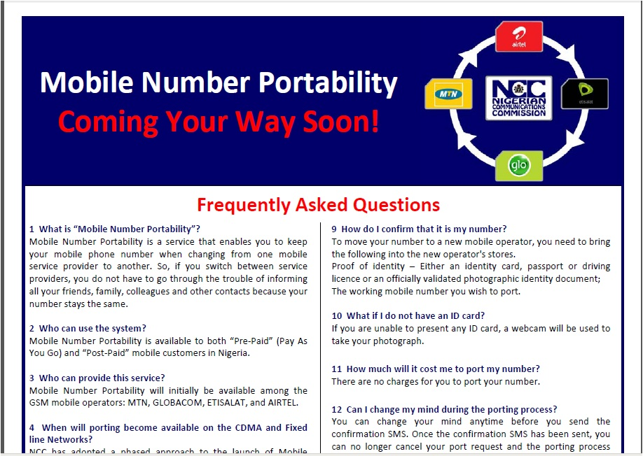 mobile number portability essay History essay robert marks rise of the west essay feedback xml good conclusions starters for essays on poverty (argumentative essay konu г¶rnekleri) national flag of bangladesh essay help purpose of college essay conclusion expository essay on drinking and driving.
