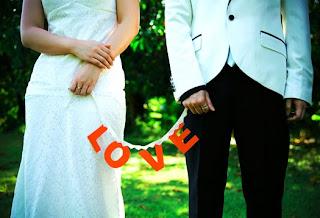 persiapan-sebelum-menikah