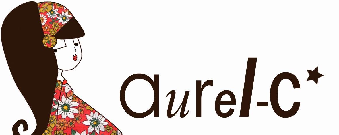 AuRel)c(