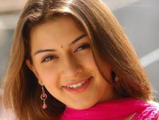 Hansika Motwan, bollywood, bollywood actress, picture of bollywood actress