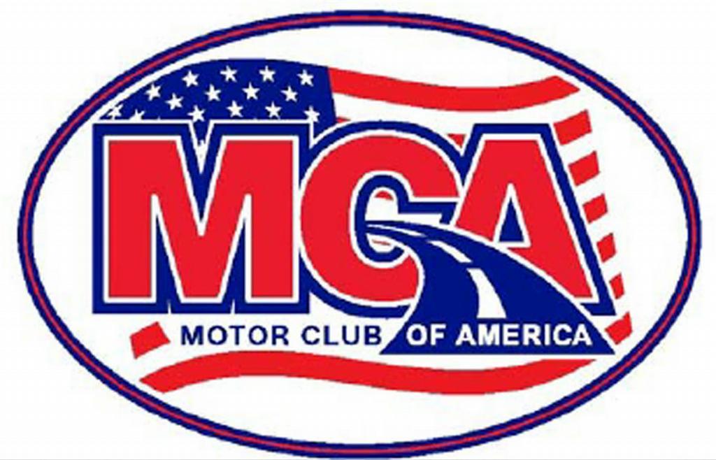 Motor club of america mca for Motor club of america better business bureau
