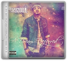 Download Skyzoo - A Dream Deferred (2012)
