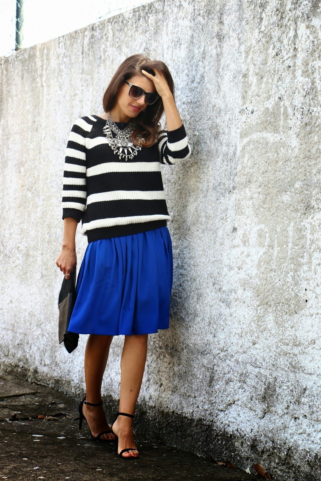 http://ilovefitametrica.blogspot.pt/2014/10/stripes-and-blue.html