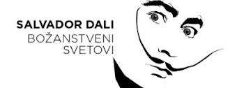 Izložba Salvadora Dalija