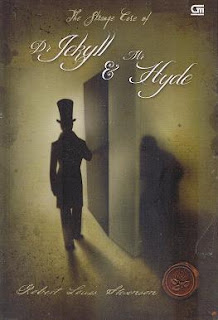 dr jekyll and mr hyde conclusion This lesson examines the moments in robert louis stevenson's novella ''the strange case of dr jekyll and mr hyde'' in dr jekyll & mr hyde and conclusion.