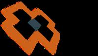 GixBox Log