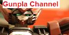 Gundam Models