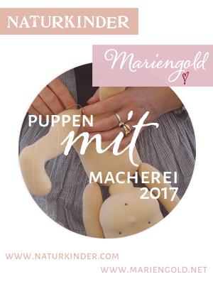 Puppenmittmacherei 2017