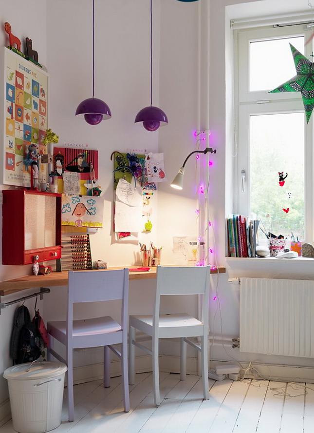 Casa-sueca-muito-colorida-1