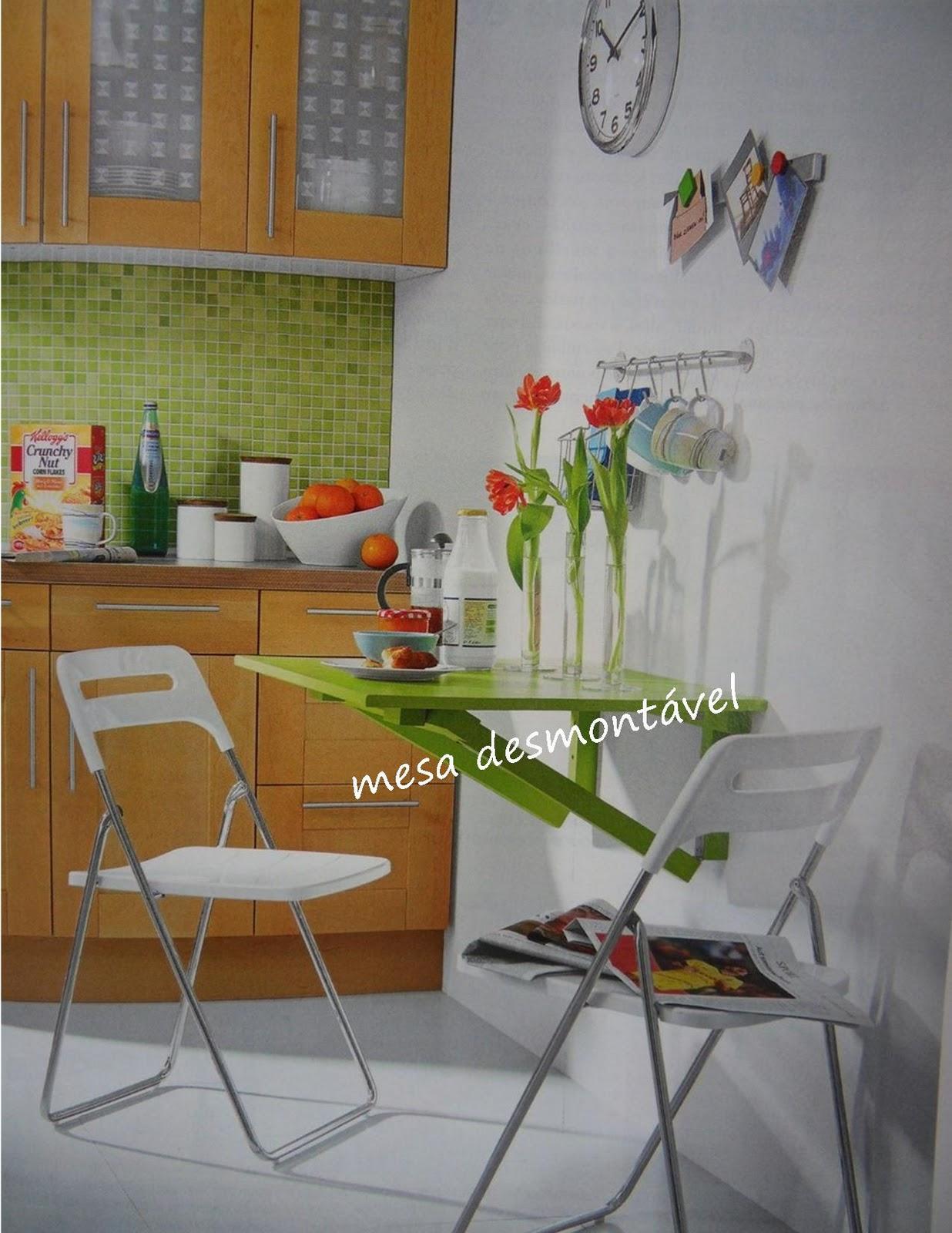 copy paste maison bricolage et d coration. Black Bedroom Furniture Sets. Home Design Ideas