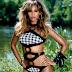 Beyonce Knowles in Bikini photos