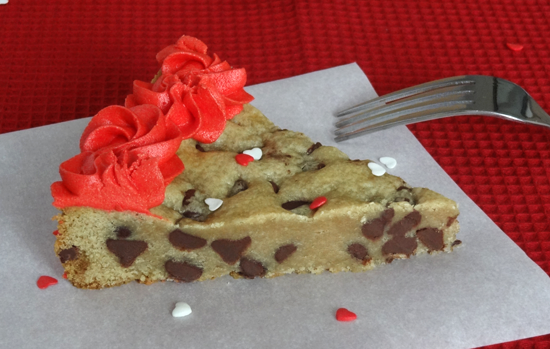 Cake 200g/Cookie