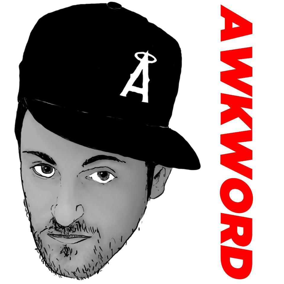 Awkword