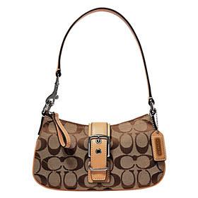 top fashion handbags brands
